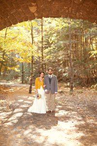 Fall Maine Wedding, Maine Fall weddings, Mount Desert Island weddings, Bar Harbor Wedding, Acadia National Park wedding,