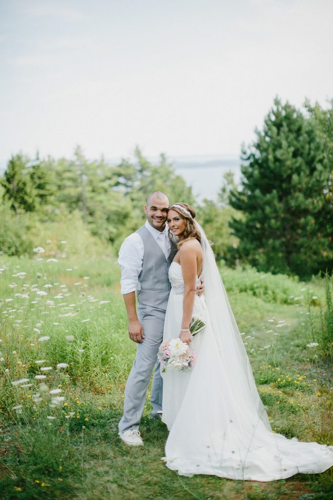 Maine luxury wedding, luxury wedding in Maine, Coastal Maine wedding, Camden Maine wedding, Midcoast Maine wedding