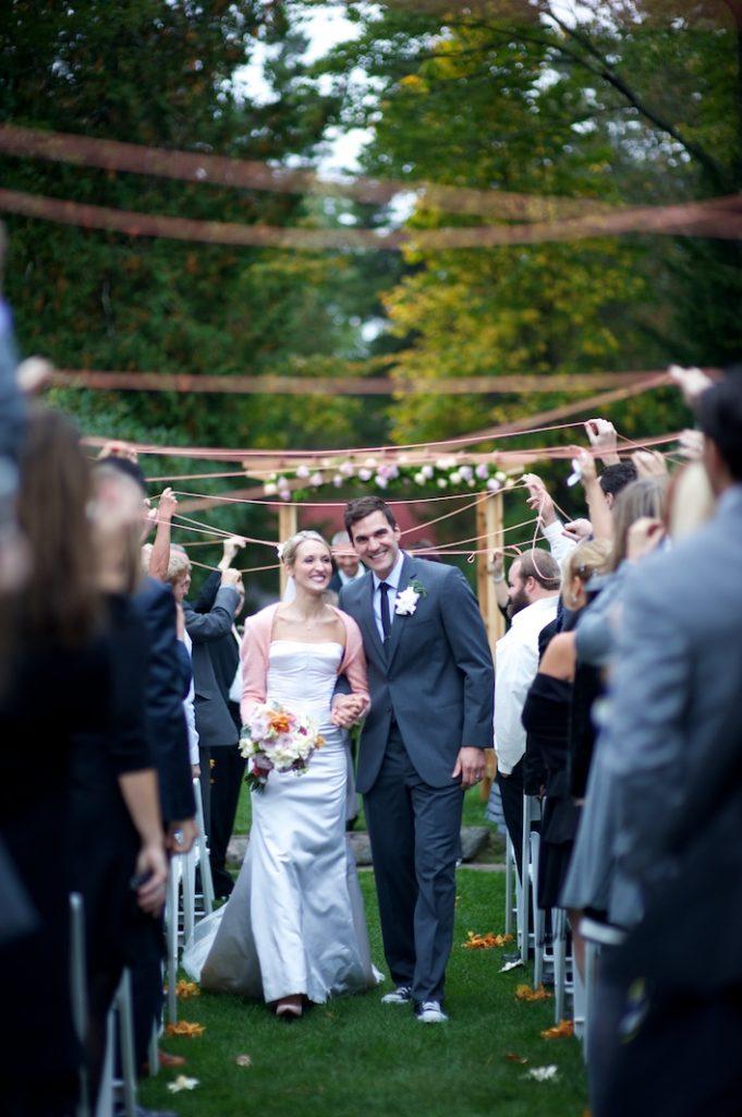 Acadia National Park Wedding, Maine Wedding Planner, Maine Floral Designer