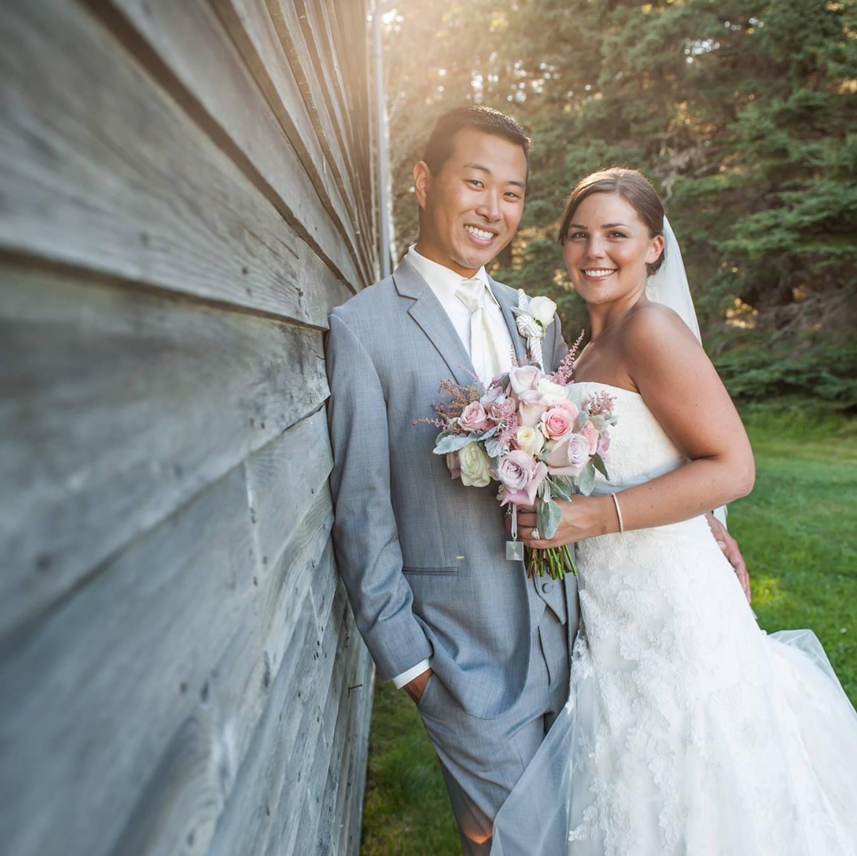 Maine Island wedding, Maine wedding, Private residence wedding, sweetest thing wedding, deer isle wedding, blue hill wedding
