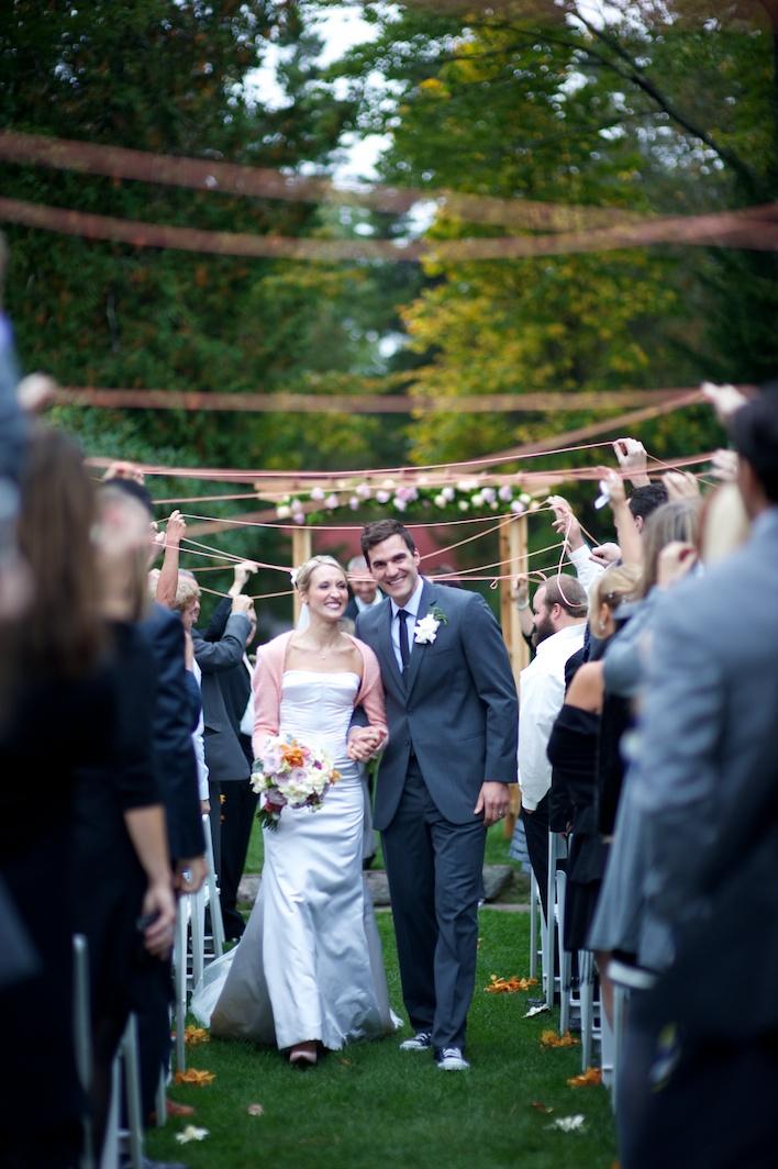 Maine Destination Wedding, Acadia National Park, Asticou Inn, Maine Wedding