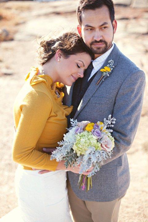 fall Maine Wedding, Maine Wedding, Maine Wedding Planner, Maine Wedding Designer, Bar Harbor Maine Wedding, Luxury Elopement