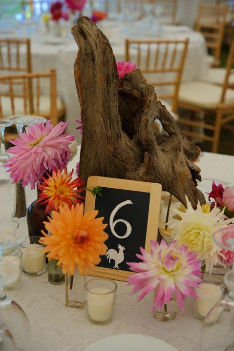 vintage bottles, lace over lay, Maine wedding design, Maine Wedding planner,