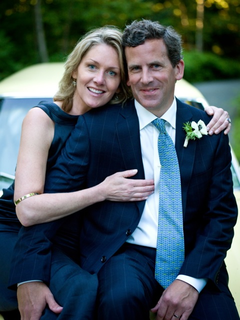 Island Wedding, Maine wedding, Mount Desert Island wedding, Private residence wedding, Ocean side wedding, luxury wedding,