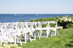 York Maine wedding, Private residence wedding, Maine luxury wedding. Maine luxury wedding planner,