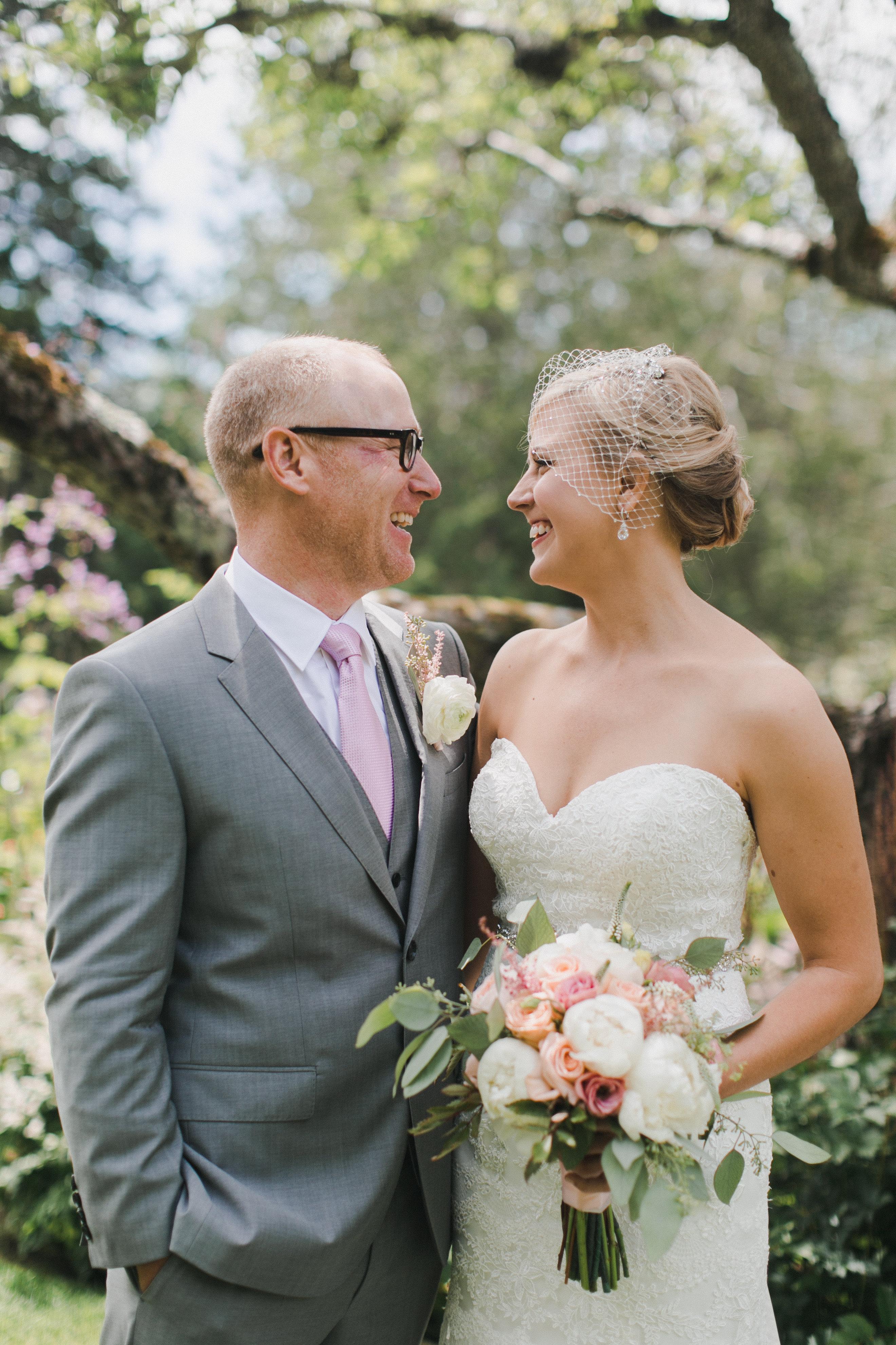 maine wedding, maine wedding designer, maine destination wedding, Luxury wedding planner, Northeast Harbor Maine, Acadia maine wedding, Bar harbor wedding, maine island wedding