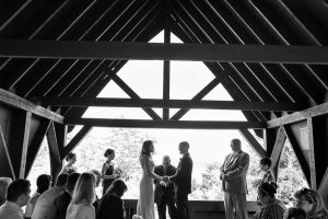 Verper's Hill Children's Chapel, Camden Maine, Maine Wedding, Camden Maine Wedding,