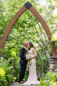 Ceremony in Camden Maine, Maine Wedding, Maine Wedding Planner, Camden Luxury wedding, sweetest thing weddings