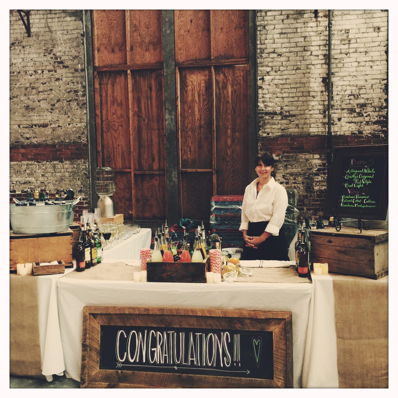 Travel bar service, Maine bar service, getting married in Maine, Maine wedding vendors, Maine wedding planner, Bar service, Maine beer and Wine, Maine wedding blogger, Wedding Blogger