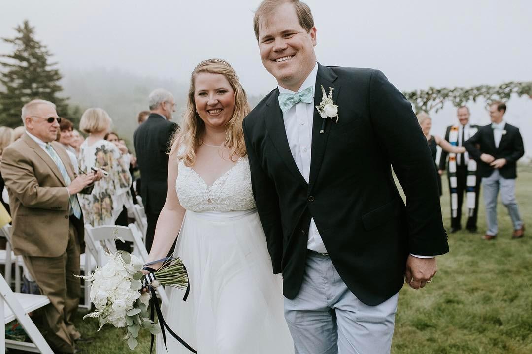 Mount Desert Island Maine wedding, Asticou wedding, Acadia wedding, luxury maine wedding, Maine wedding planner, sweetest thing weddings, Maine wedding designer,