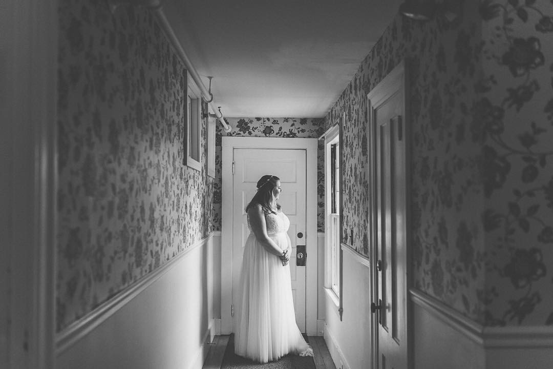 Acadia wedding, Northeast harbor maine wedding, Maine Wedding, Maine destination wedding, island maine wedding, Maine wedding planner, Maine wedding designer, sweetest thing weddings,